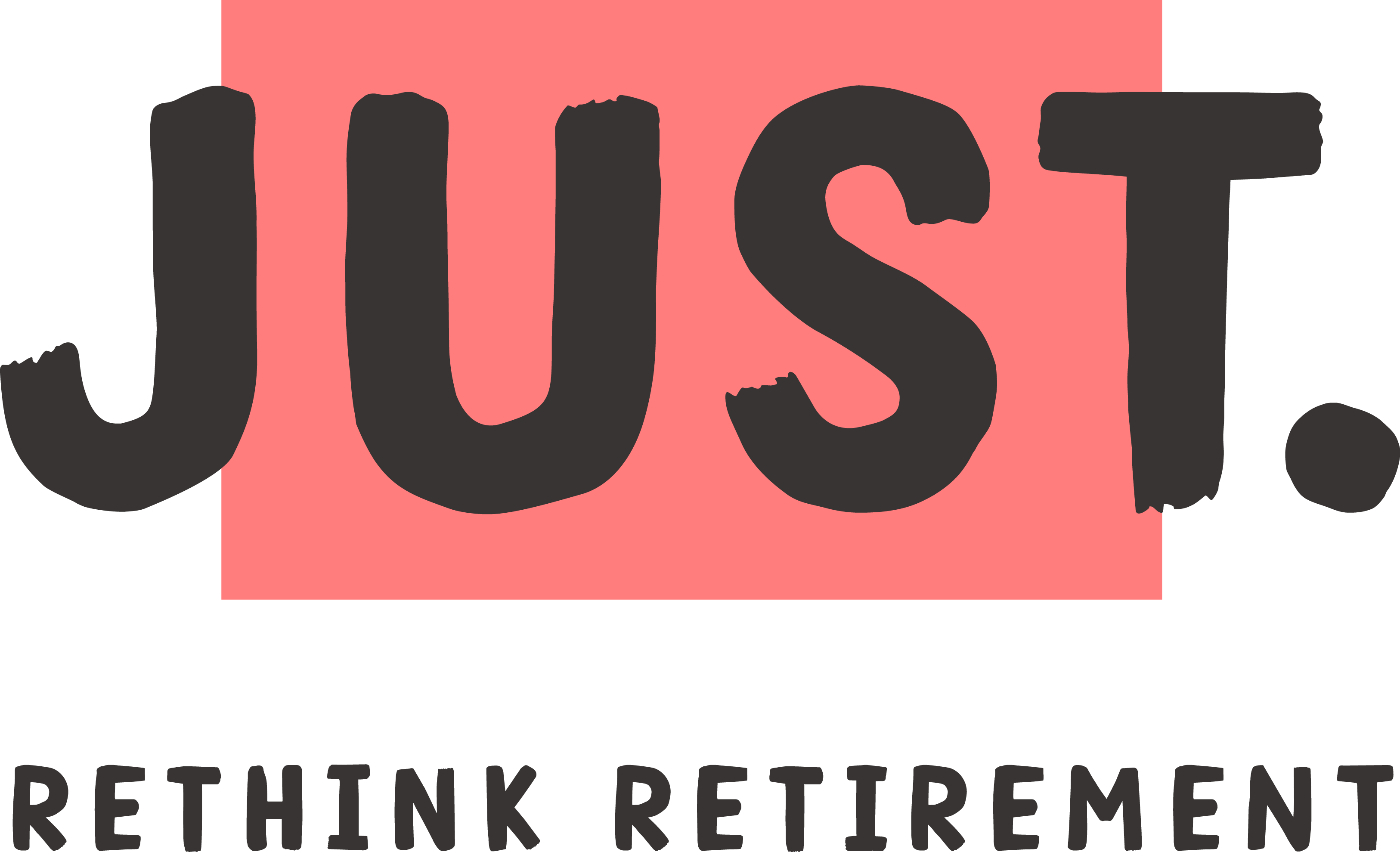 Just Rethink Retirement SA